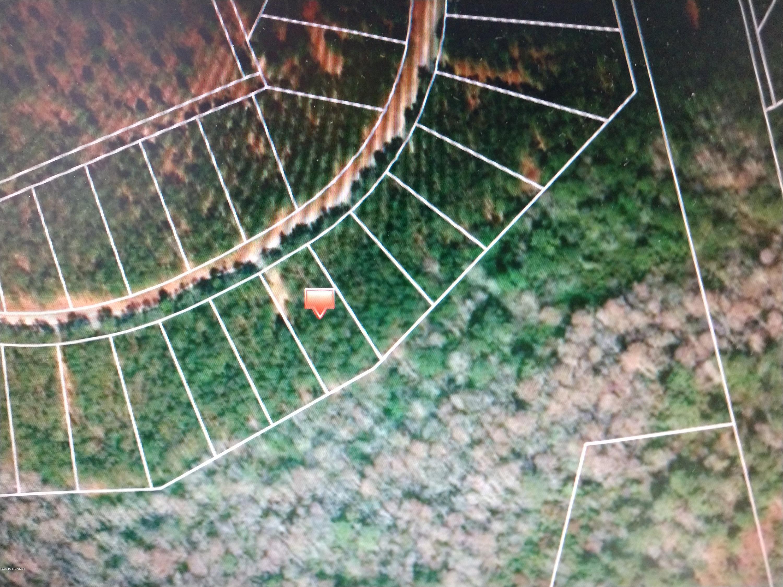 Brunswick Plantation & Golf Resort - MLS Number: 100163558