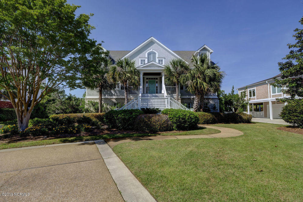 6317 Towles Road, Wilmington, North Carolina, 4 Bedrooms Bedrooms, 12 Rooms Rooms,4 BathroomsBathrooms,Single family residence,For sale,Towles,100163666