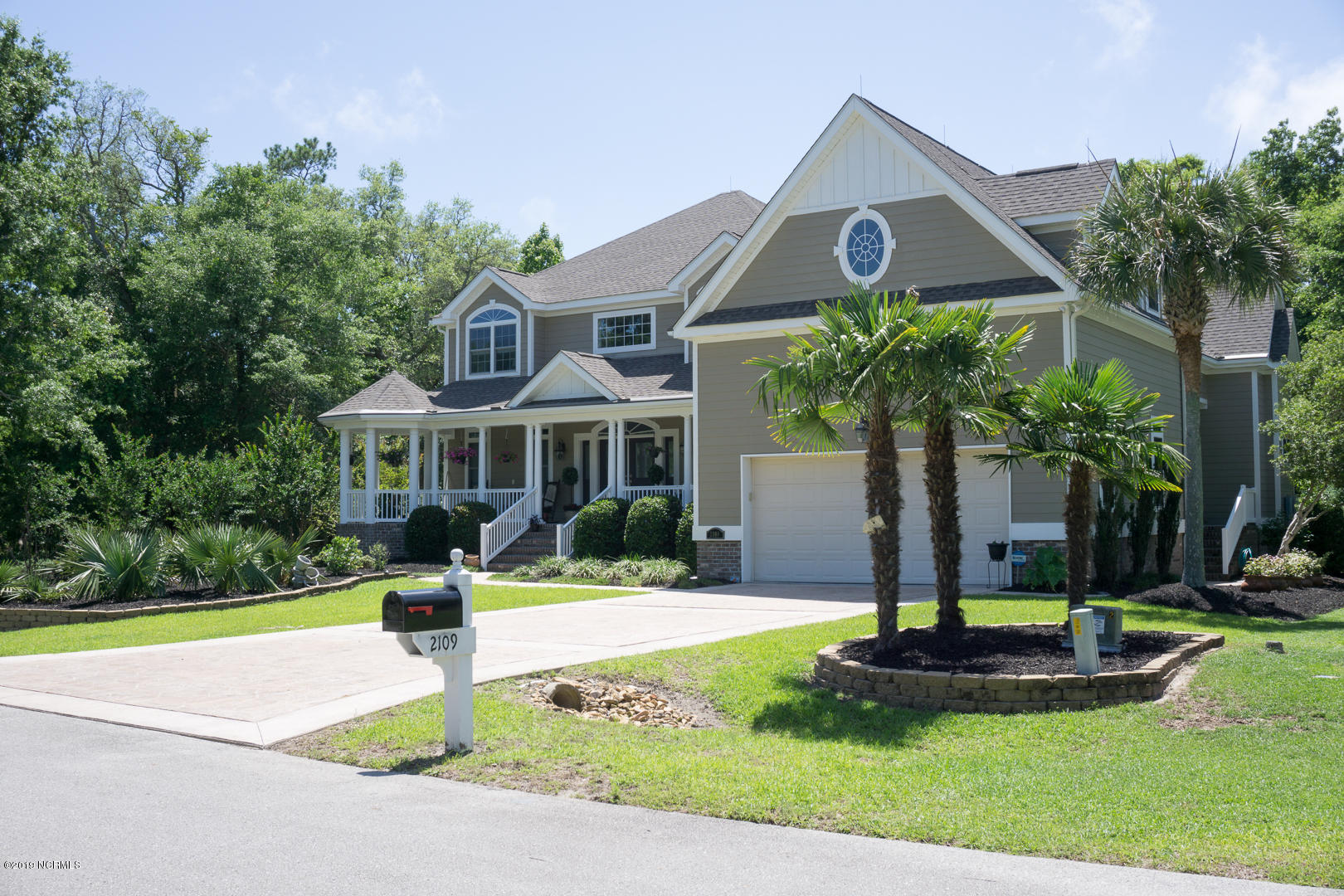 RE/MAX at the Beach - MLS Number: 100163872