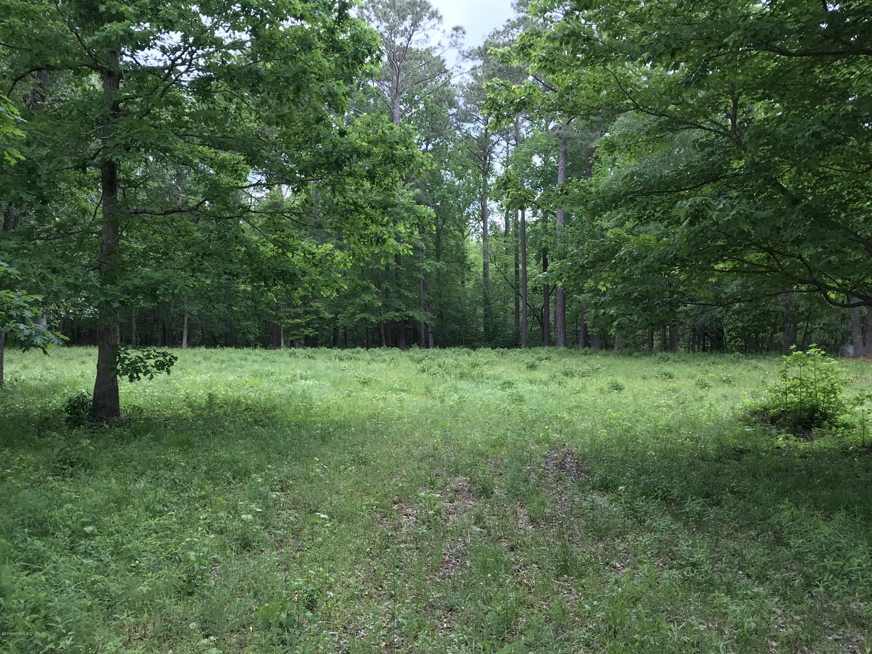 Lot 86 Harbour View Drive, Blounts Creek, North Carolina 27814, ,Residential land,For sale,Harbour View,100163897