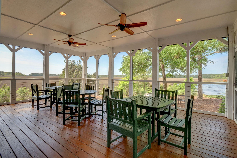303 Jarret Bay Court, Bolivia, North Carolina 28422, ,Residential land,For sale,Jarret Bay,100148805