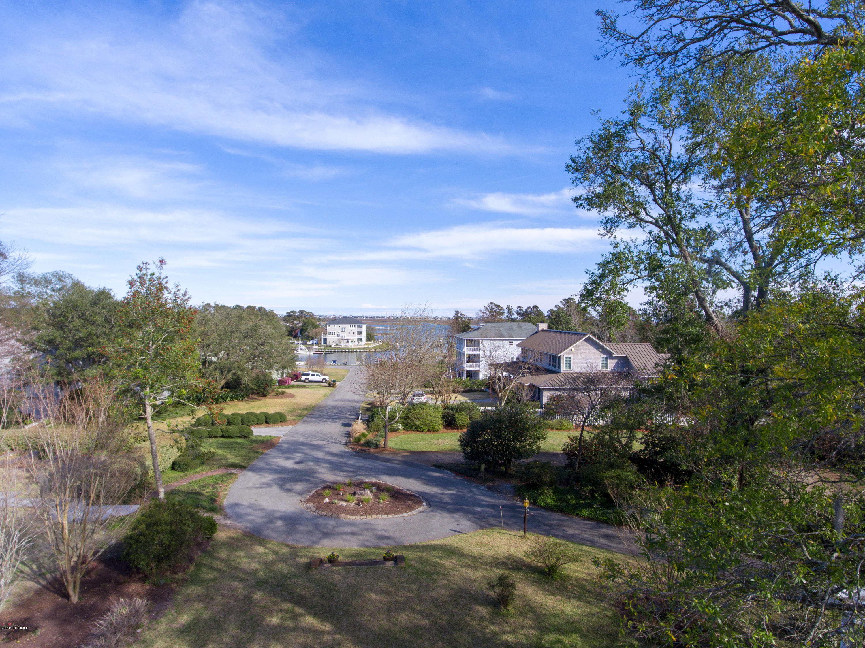 102 Martingale Lane, Wilmington, North Carolina, ,Residential land,For sale,Martingale,100165297