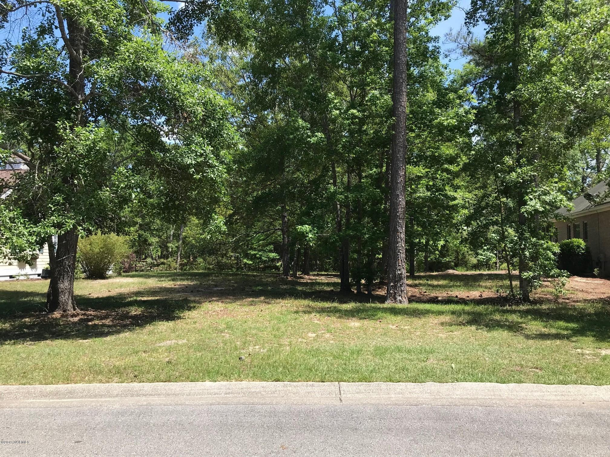 469 Autumn Chase, Bolivia, North Carolina 28422, ,Residential land,For sale,Autumn Chase,100148832