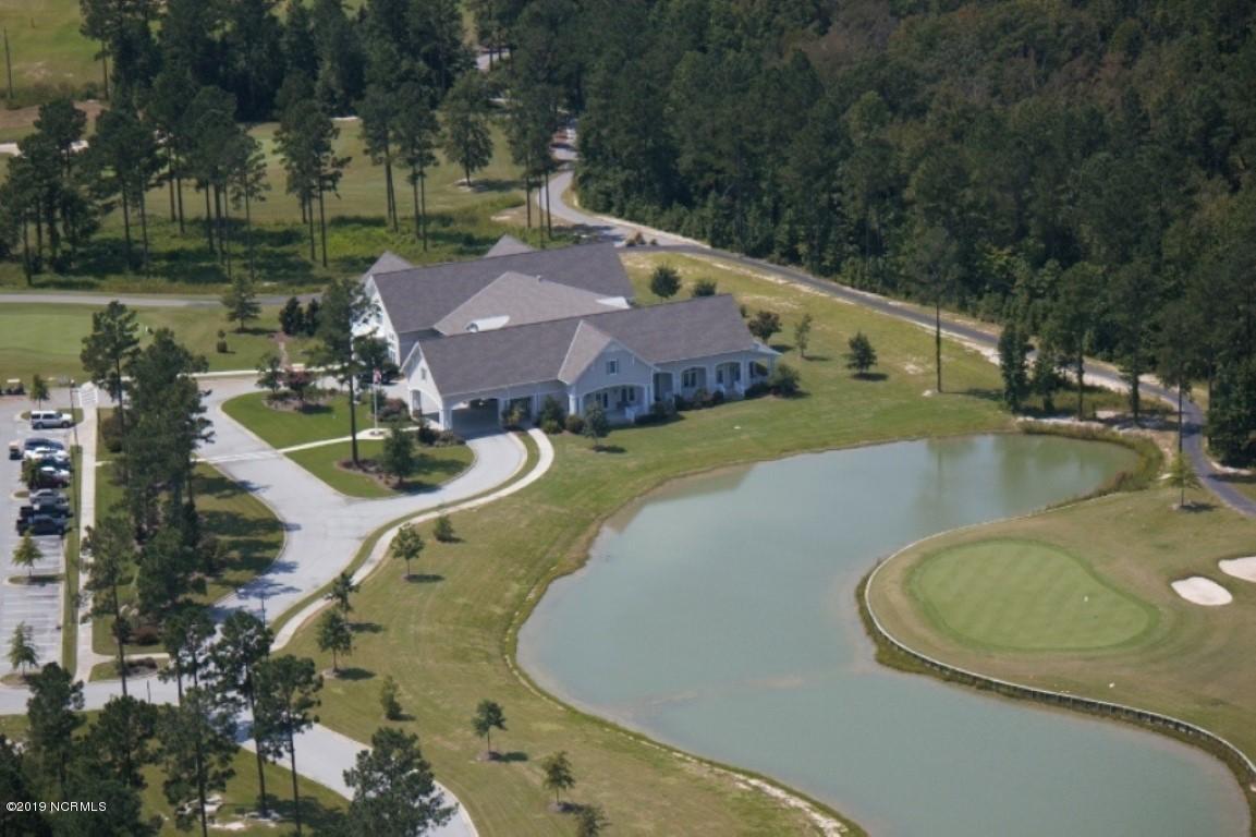 4819 Delft Drive, New Bern, North Carolina 28562, ,Residential land,For sale,Delft,100164088