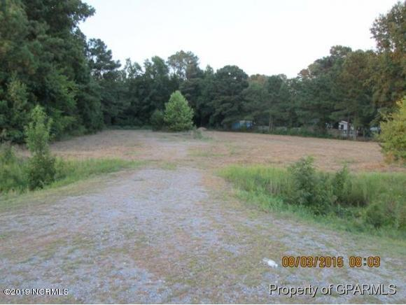 0 Memorial Drive, Greenville, North Carolina 27833, ,Residential land,For sale,Memorial,100164101