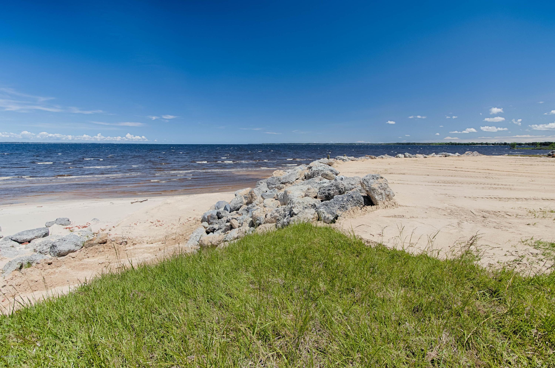 637 Shadyview Beach Road, Havelock, North Carolina 28532, ,Residential land,For sale,Shadyview Beach,100164453