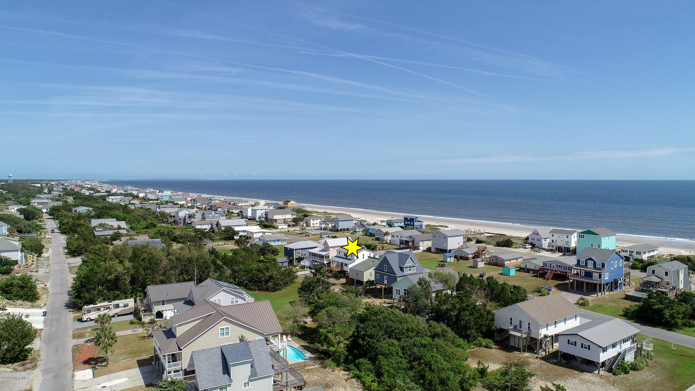 RE/MAX at the Beach - MLS Number: 100163405