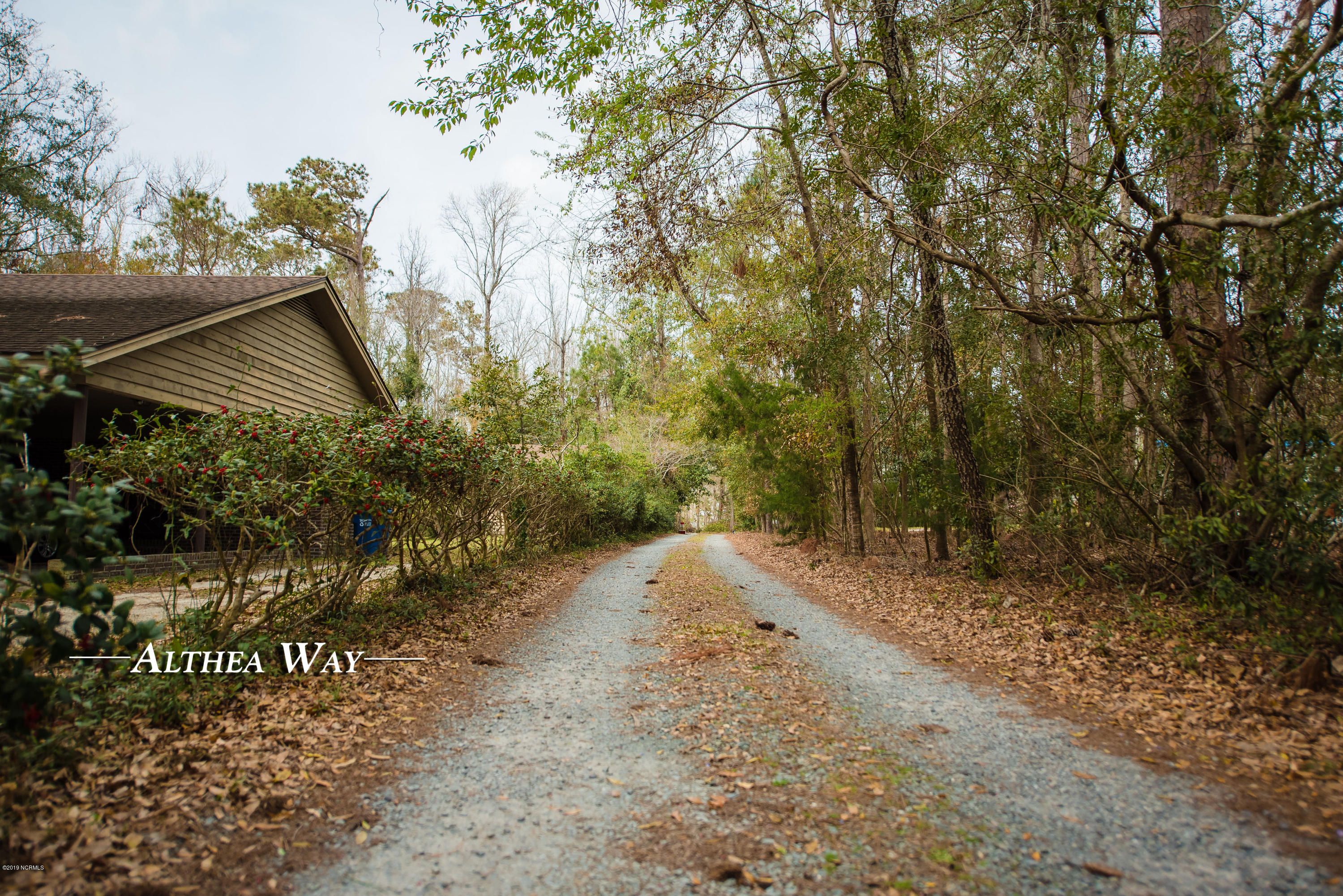 1719 Althea Way, Wilmington, North Carolina 28405, ,Residential land,For sale,Althea,100156836