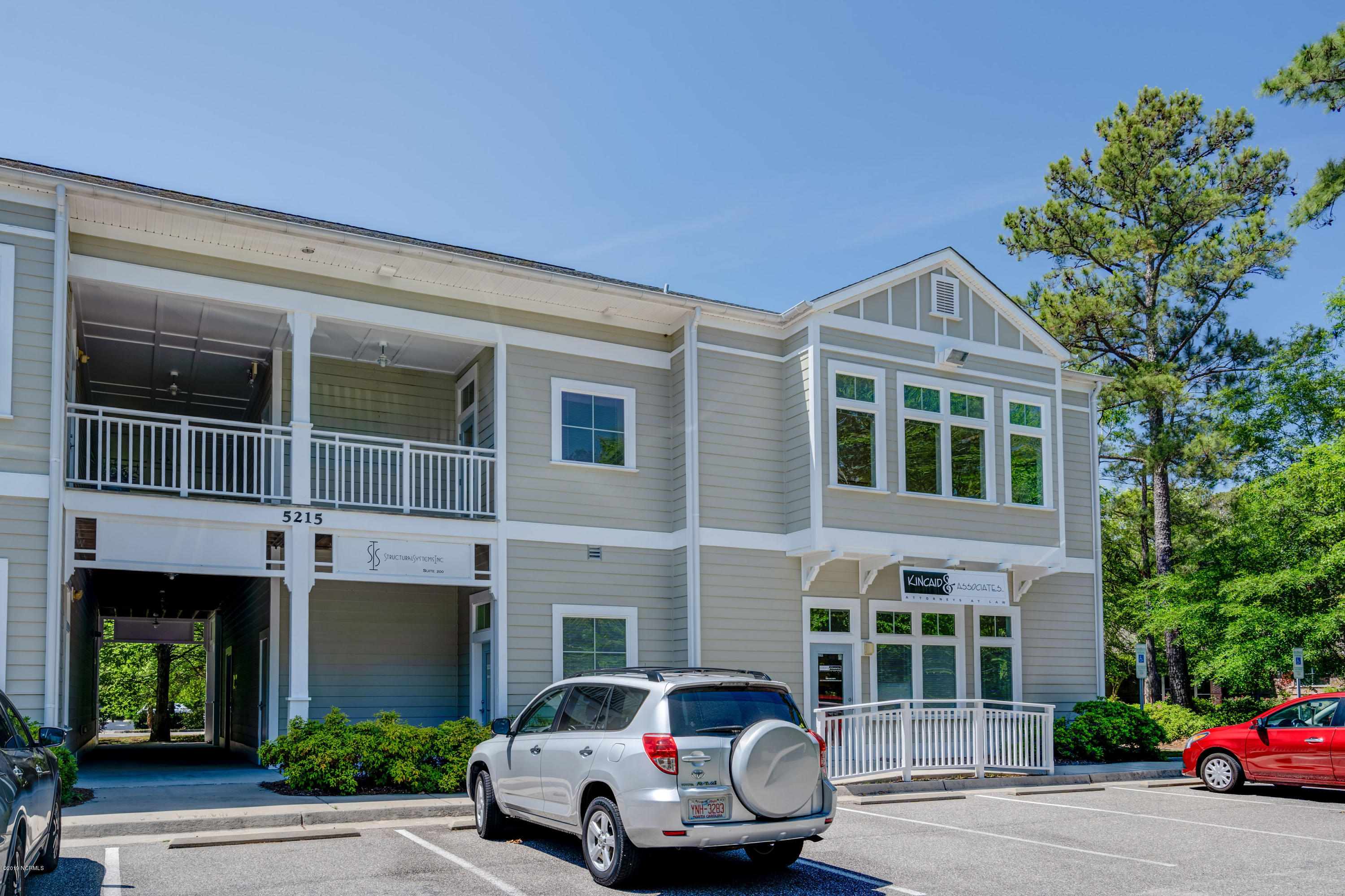 5215 Junction Park Circle, Wilmington, North Carolina, ,For sale,Junction Park,100025060