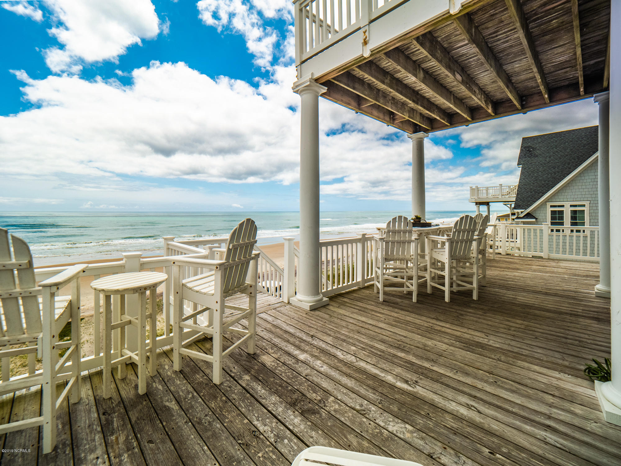 4166 Island Drive, North Topsail Beach, North Carolina 28460, 7 Bedrooms Bedrooms, 14 Rooms Rooms,7 BathroomsBathrooms,Single family residence,For sale,Island,100164876