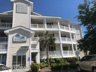 Brunswick Plantation & Golf Resort - MLS Number: 100164635