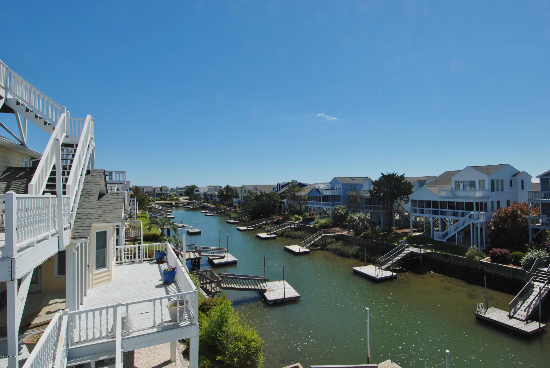 Sunset Properties - MLS Number: 100164681