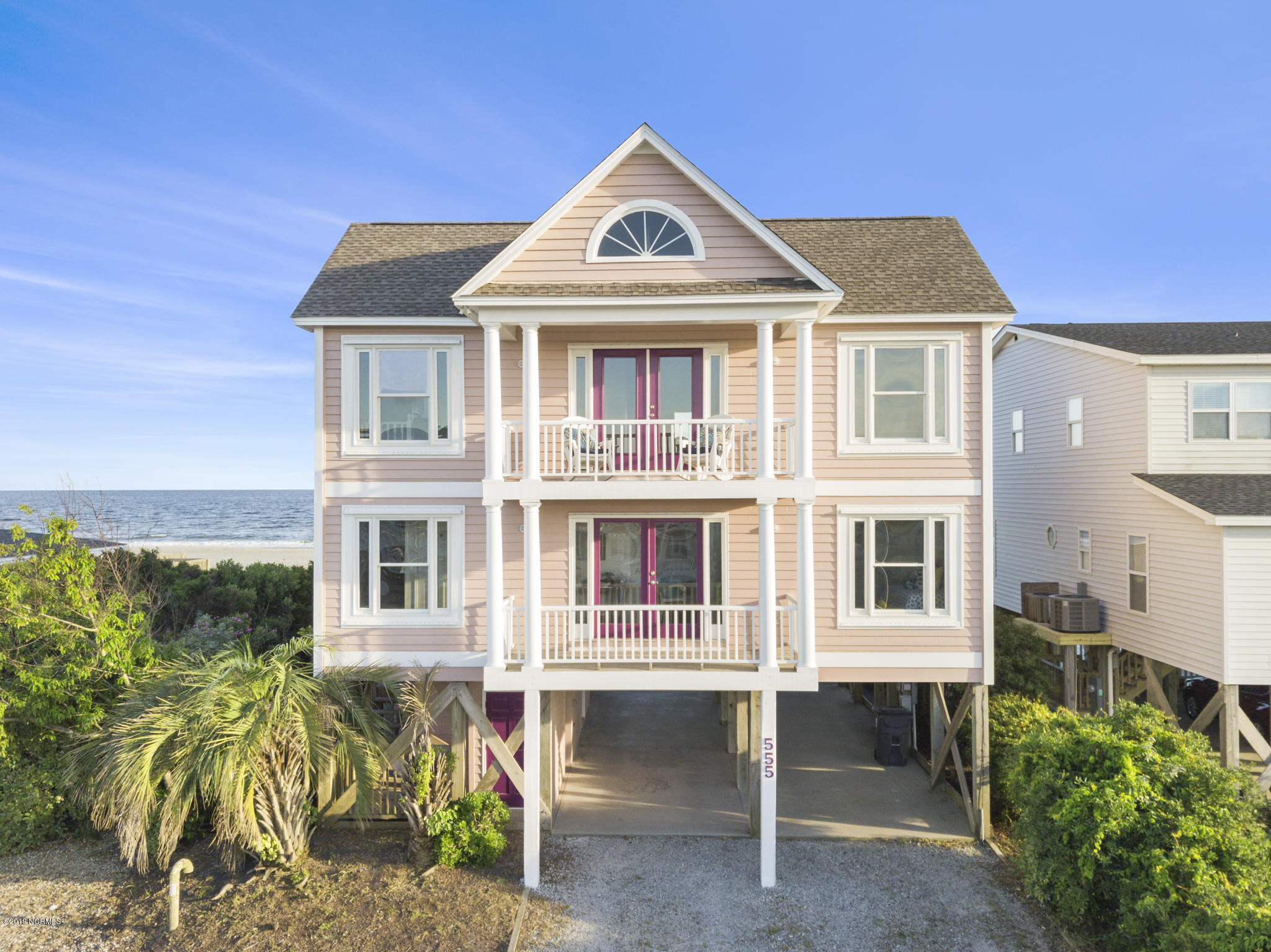RE/MAX at the Beach - MLS Number: 100163788