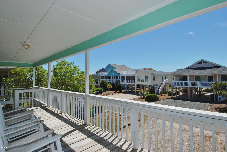 Sunset Properties - MLS Number: 100165022