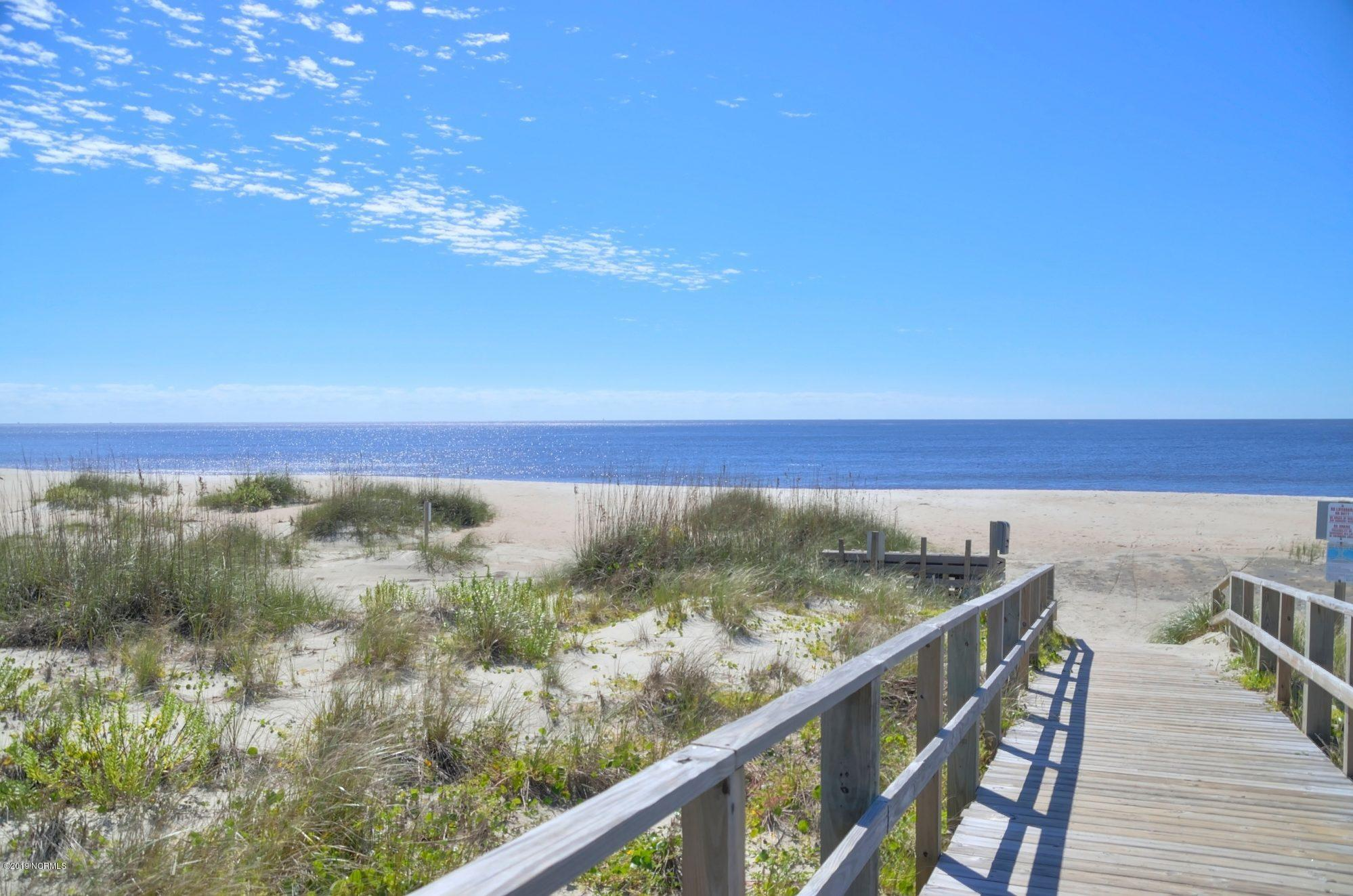 RE/MAX at the Beach - MLS Number: 100168631