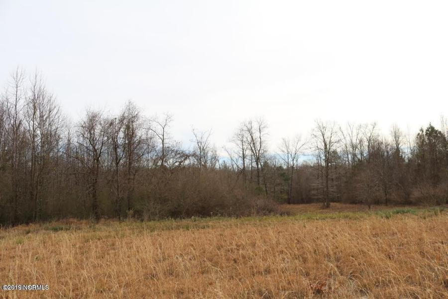 106 Cole Porter Lane, Jacksonville, North Carolina 28540, ,Residential land,For sale,Cole Porter,100165314