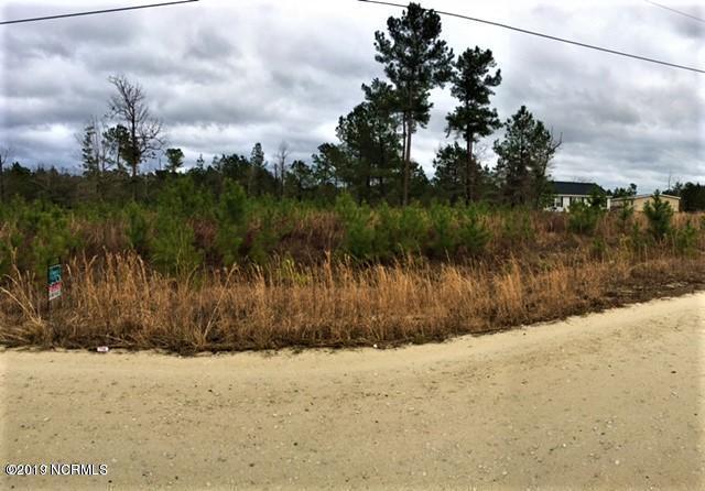 104 Cole Porter Lane, Jacksonville, North Carolina 28540, ,Residential land,For sale,Cole Porter,100165320