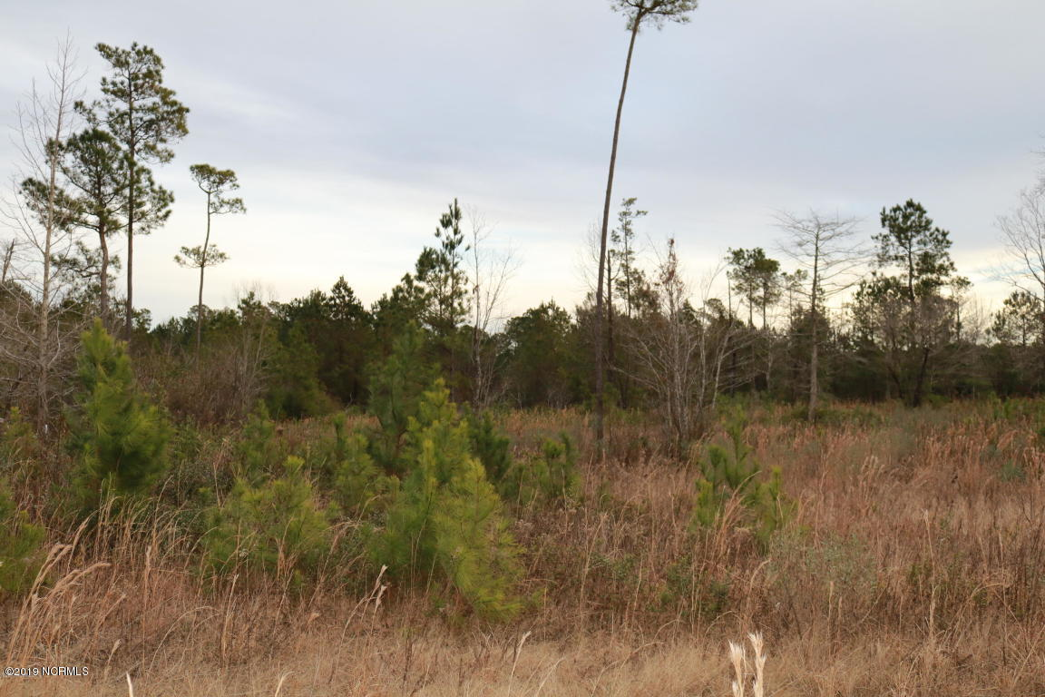 108 Cole Porter Lane, Jacksonville, North Carolina 28540, ,Residential land,For sale,Cole Porter,100165335