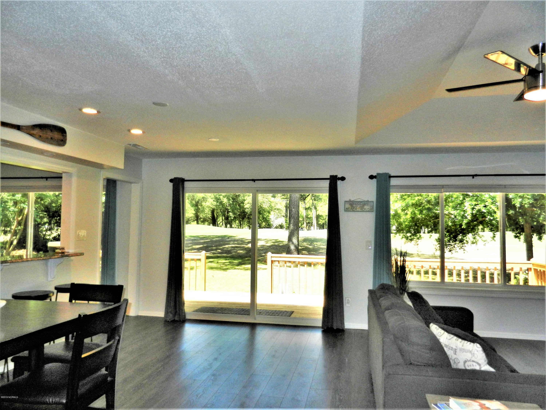 Sunset Properties - MLS Number: 100165524