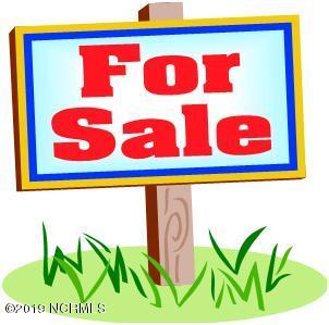 0000 Lowe Street, Williamston, North Carolina 27892, ,Wooded,For sale,Lowe,100165454