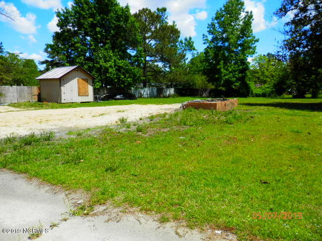 50 Straightway Drive, Fairmont, North Carolina, ,Residential land,For sale,Straightway,100165592