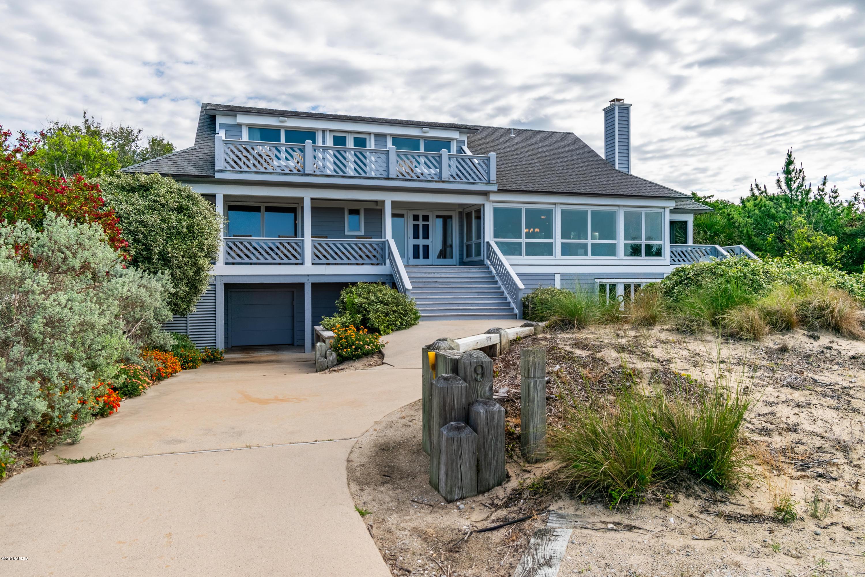 Sunset Properties - MLS Number: 100161205