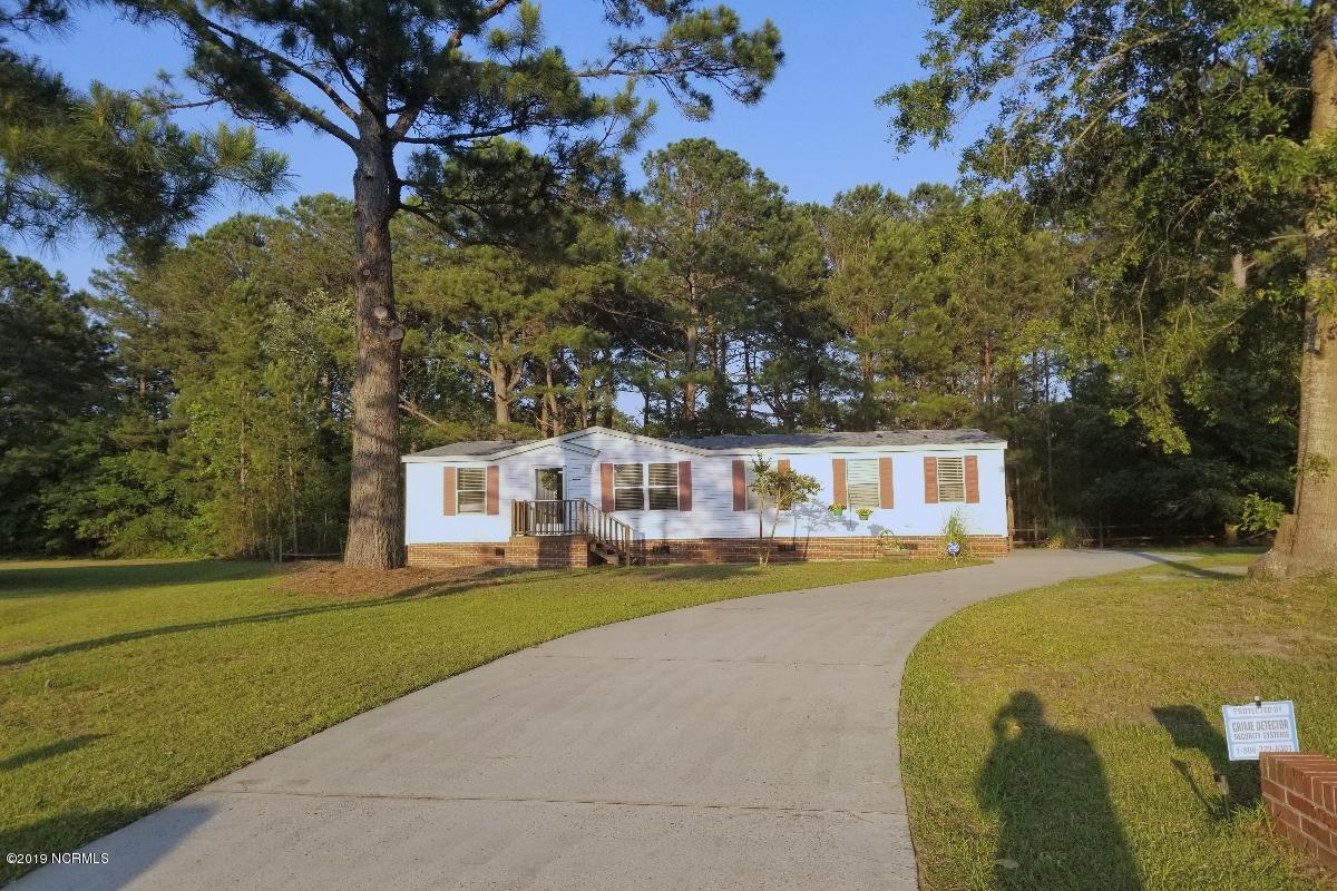 RE/MAX at the Beach - MLS Number: 100165867