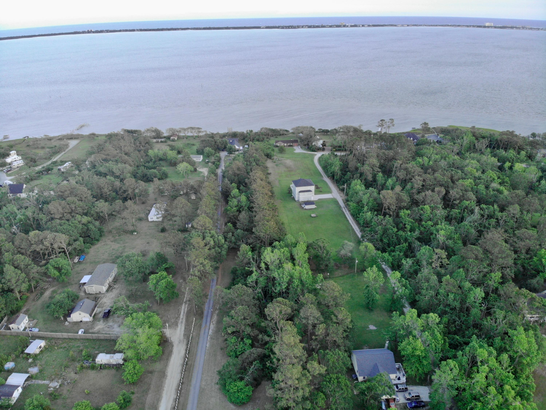 4426 Highway 24, Newport, North Carolina 28570, ,Residential land,For sale,Highway 24,100165936