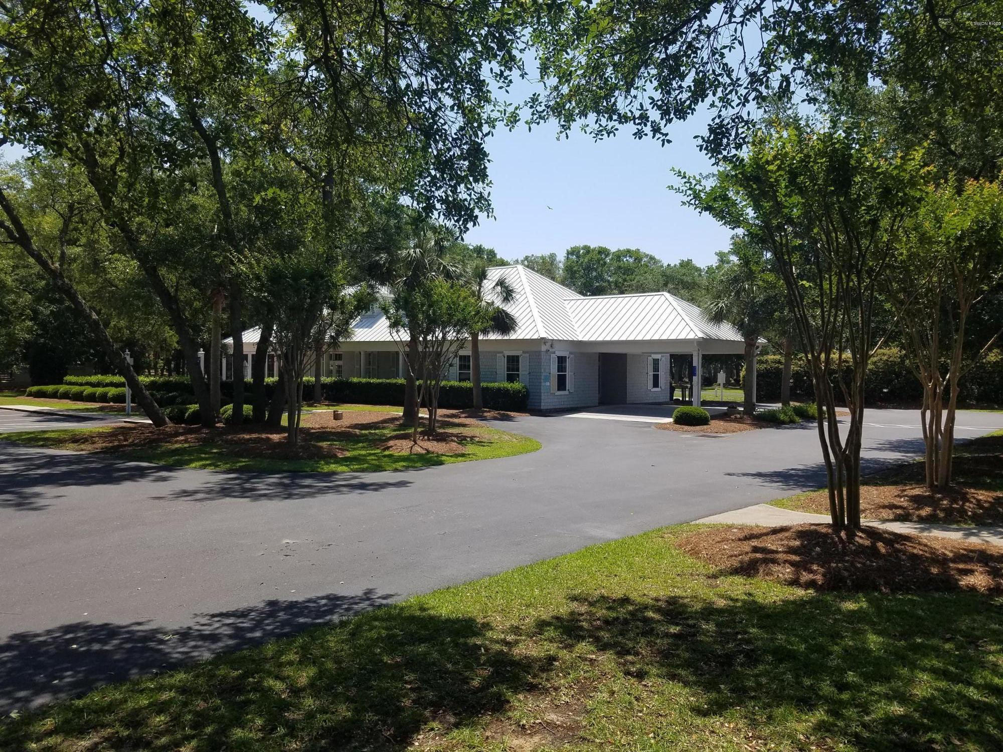 3320 Regal Isle, Supply, North Carolina 28462, ,Residential land,For sale,Regal,100166205