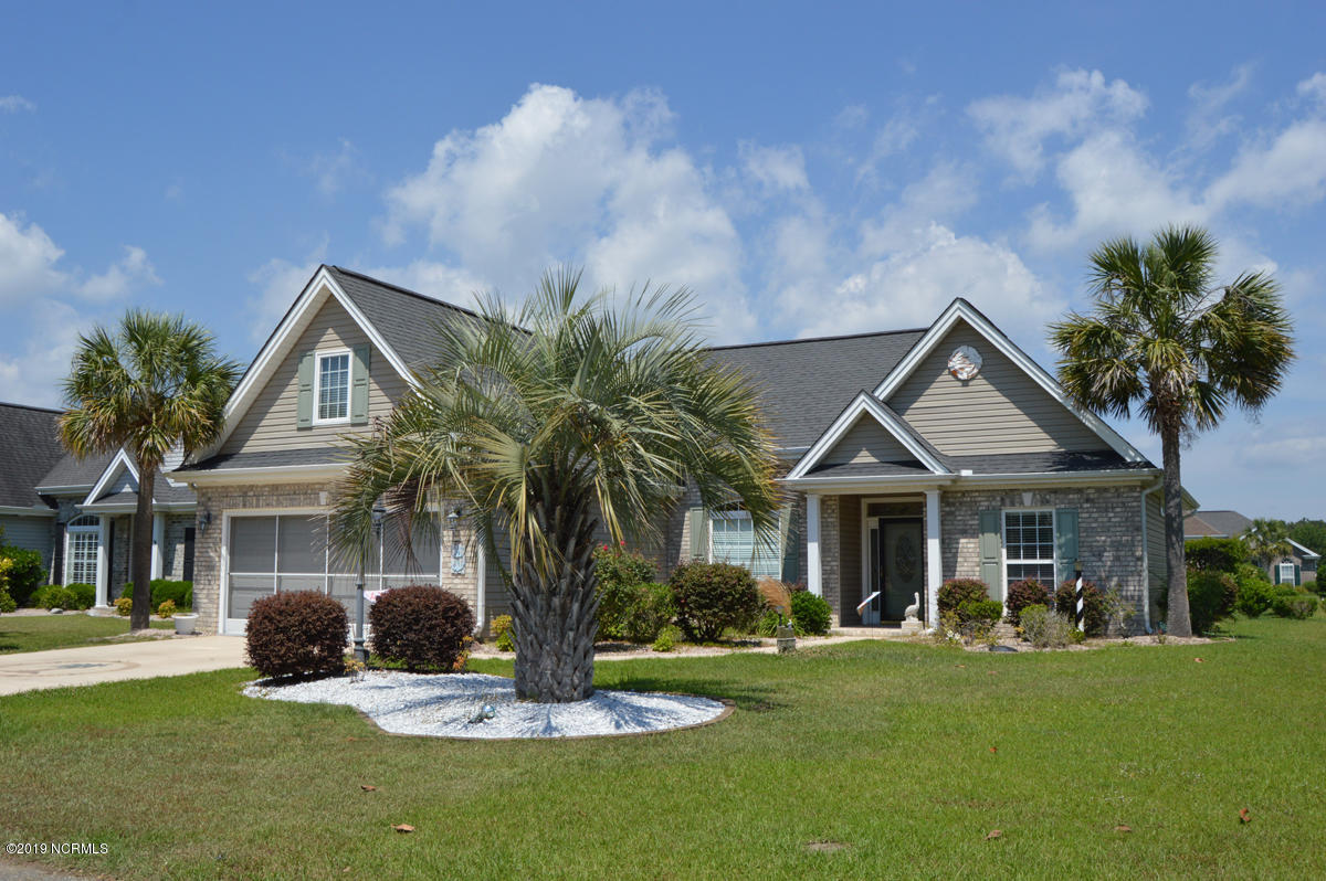 RE/MAX at the Beach - MLS Number: 100166202
