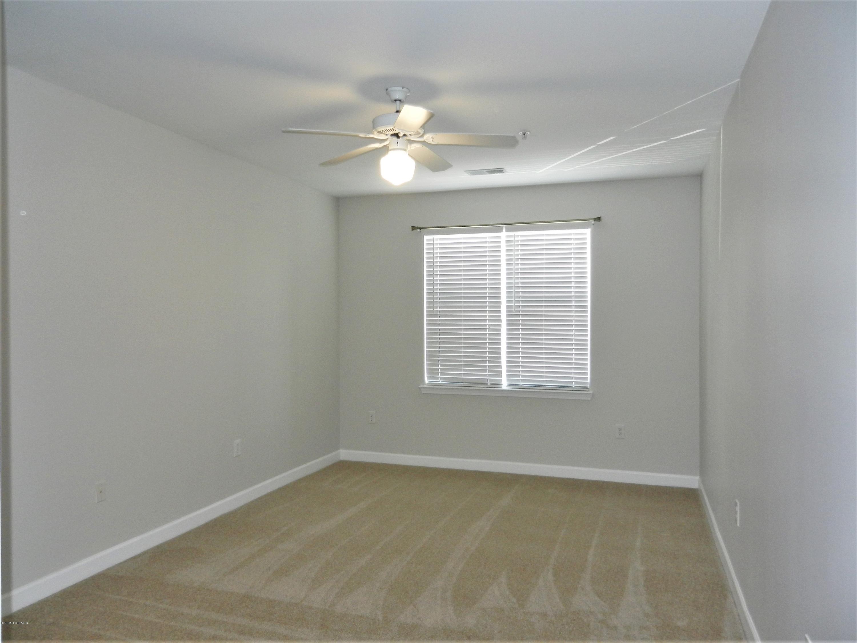 Sunset Properties - MLS Number: 100166527
