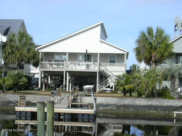 RE/MAX at the Beach - MLS Number: 100168462