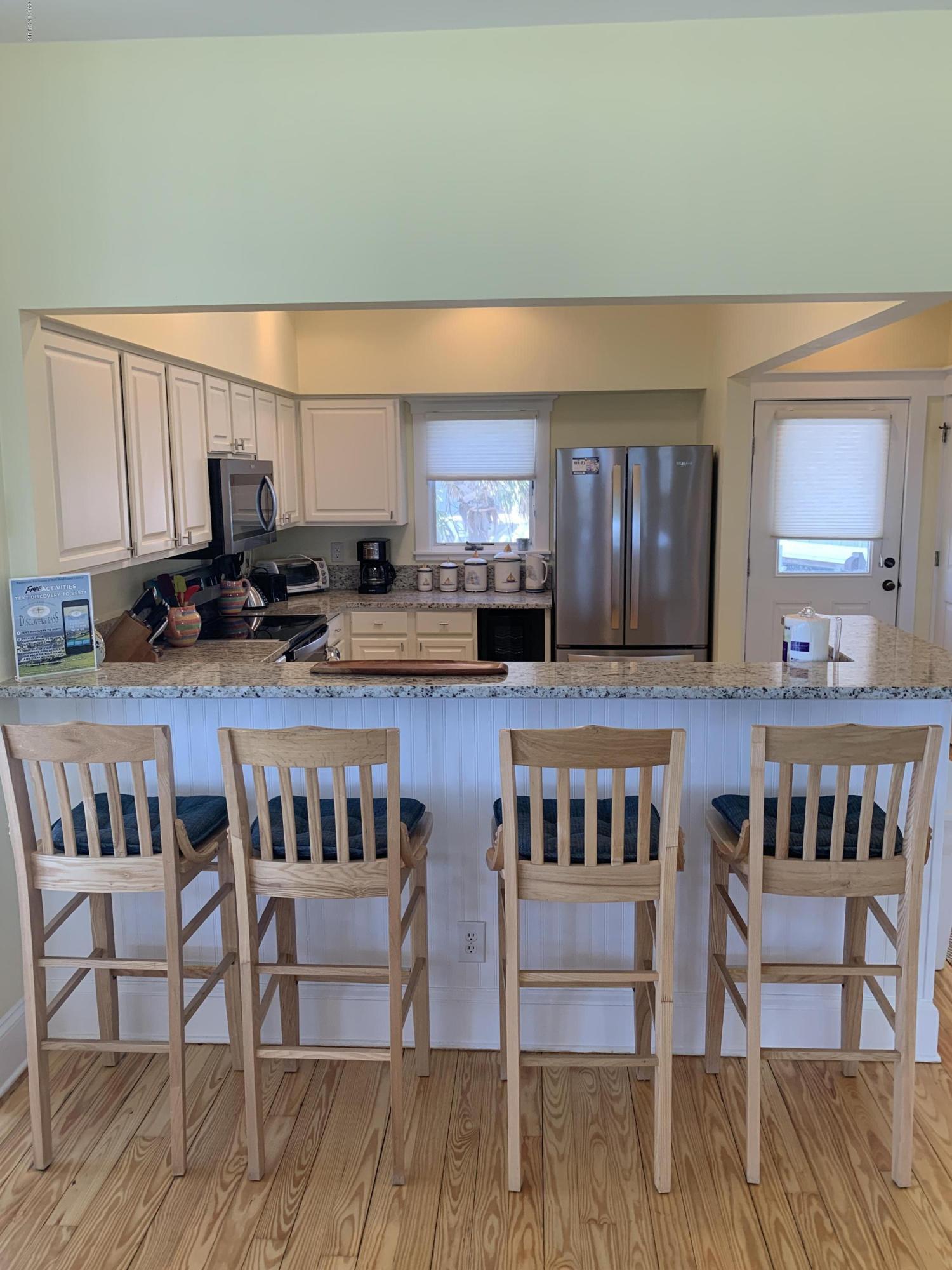 3 Isle Of Skye Crescent, Bald Head Island, North Carolina 28461, 4 Bedrooms Bedrooms, 6 Rooms Rooms,4 BathroomsBathrooms,Single family residence,For sale,Isle Of Skye,100167266