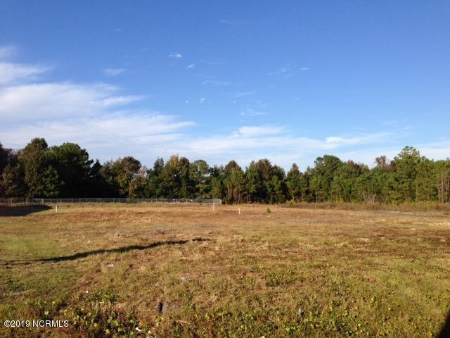 974 Nc Hwy 24, Newport, North Carolina 28570, ,For sale,Nc Hwy 24,100166536