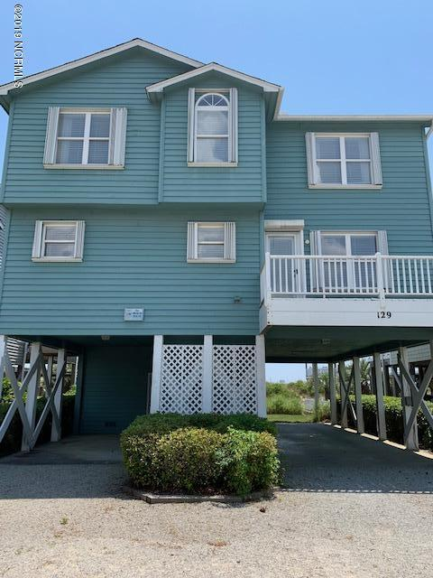 RE/MAX at the Beach - MLS Number: 100166959