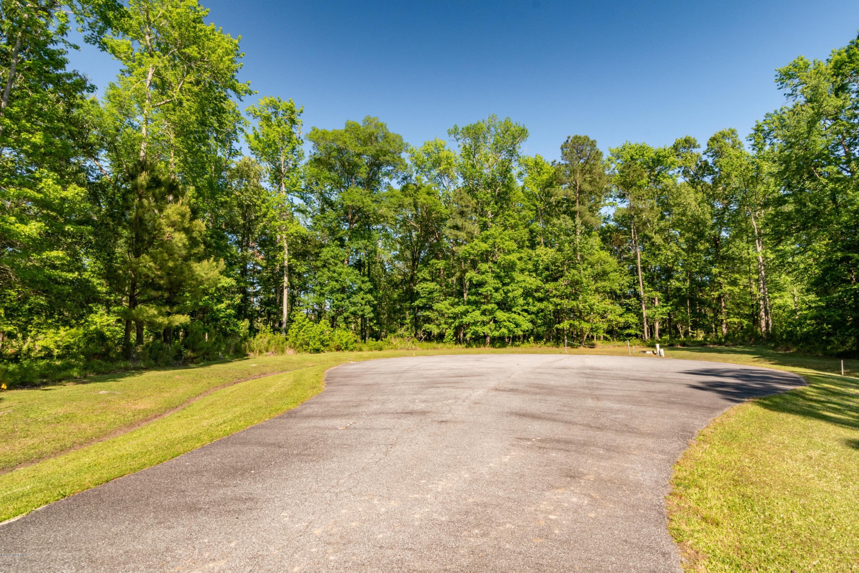 Lot 3 Ashton Drive, Bath, North Carolina 27808, ,Residential land,For sale,Ashton,100166648