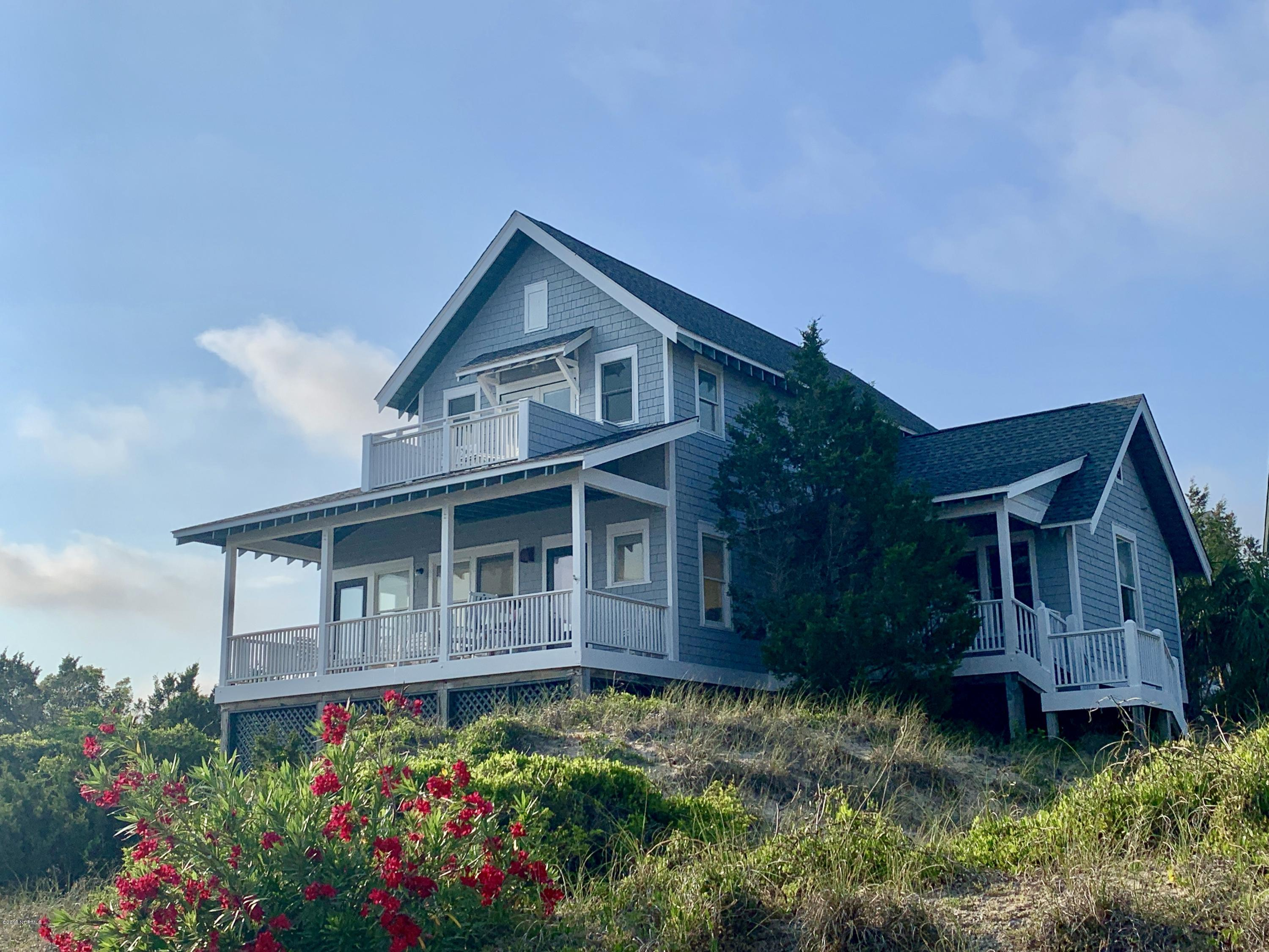 RE/MAX at the Beach - MLS Number: 100167266