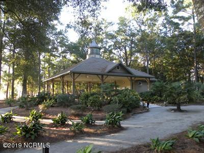 3164 Beaver Creek Drive, Southport, North Carolina 28461, ,Residential land,For sale,Beaver Creek,100166727