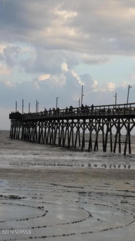 525 Braeloch Point, Ocean Isle Beach, North Carolina 28469, ,Residential land,For sale,Braeloch,100166862