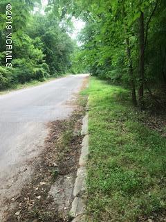 Lot 9 Robinwood Drive, Kinston, North Carolina 28504, ,Residential land,For sale,Robinwood,100166983