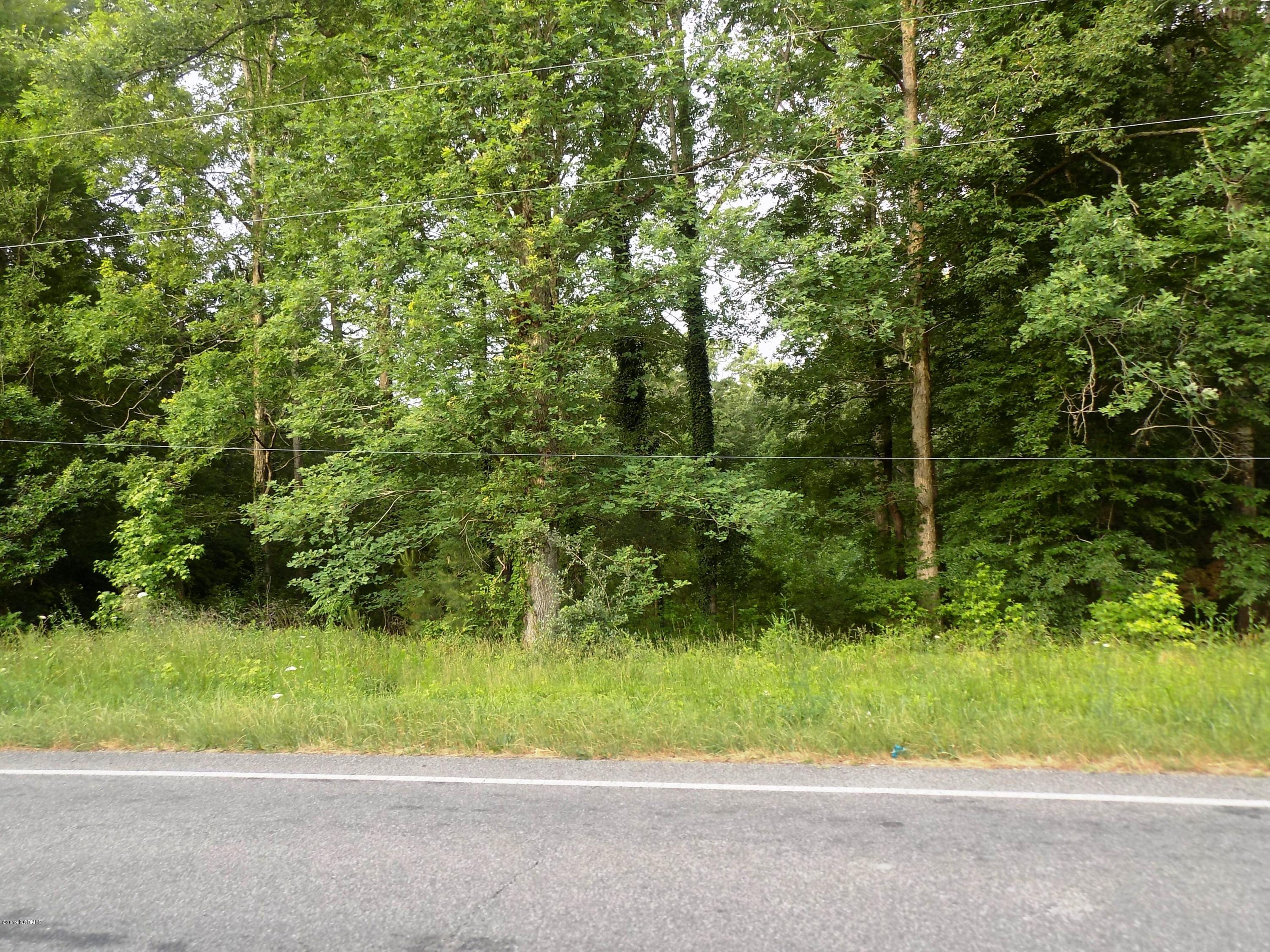6259 Hunter Hill Road, Rocky Mount, North Carolina 27804, ,Residential land,For sale,Hunter Hill,100167053