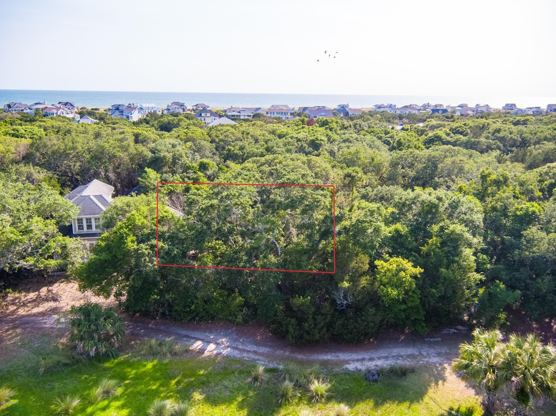 17 Red Cedar Trail, Bald Head Island, North Carolina 28461, ,Residential land,For sale,Red Cedar,100167239