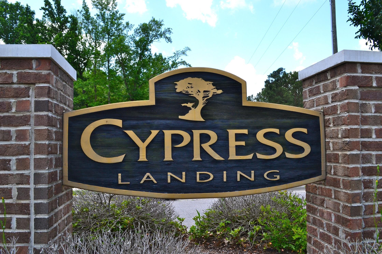 882 Live Oak Lane, Nashville, North Carolina 27856, ,Residential land,For sale,Live Oak,100167219