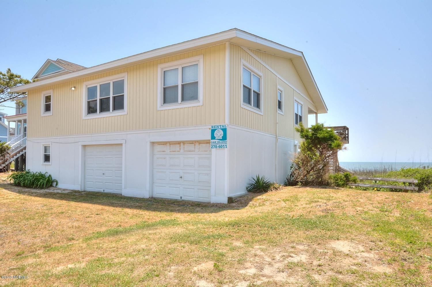 RE/MAX at the Beach - MLS Number: 100167489