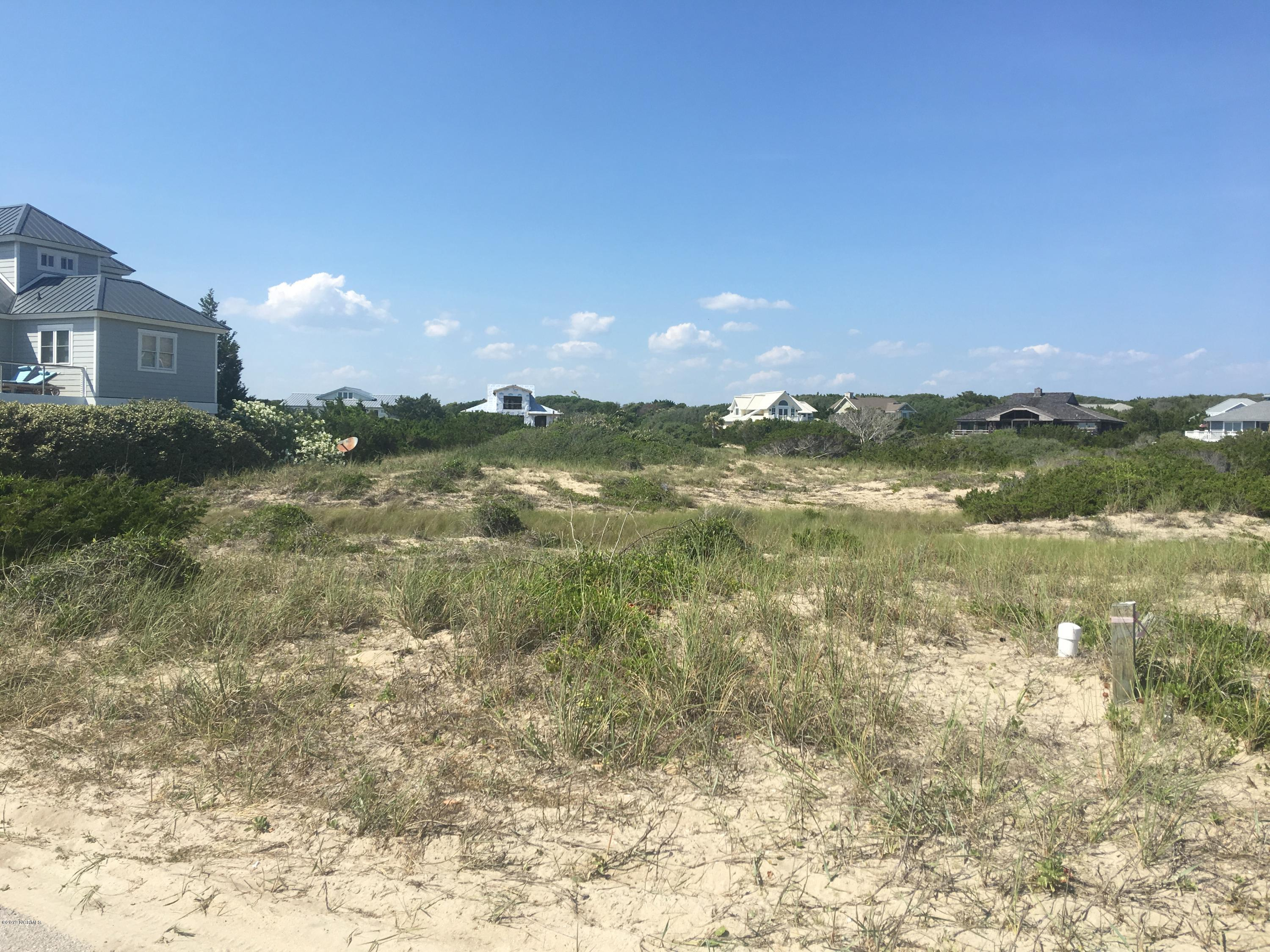 RE/MAX at the Beach - MLS Number: 100167366
