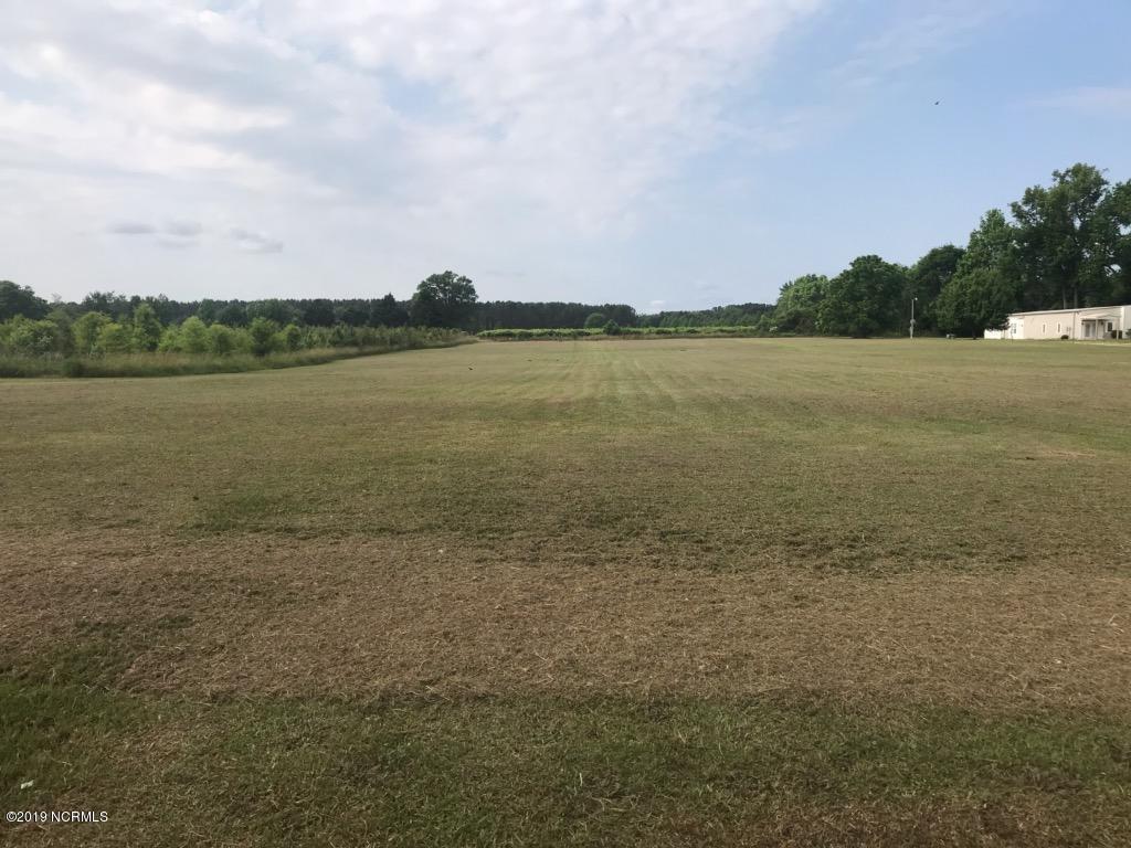 215 Poplar Street, Bladenboro, North Carolina 28320, ,Residential land,For sale,Poplar,100167507