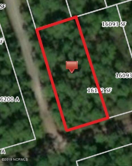 Brunswick Plantation & Golf Resort - MLS Number: 100167607