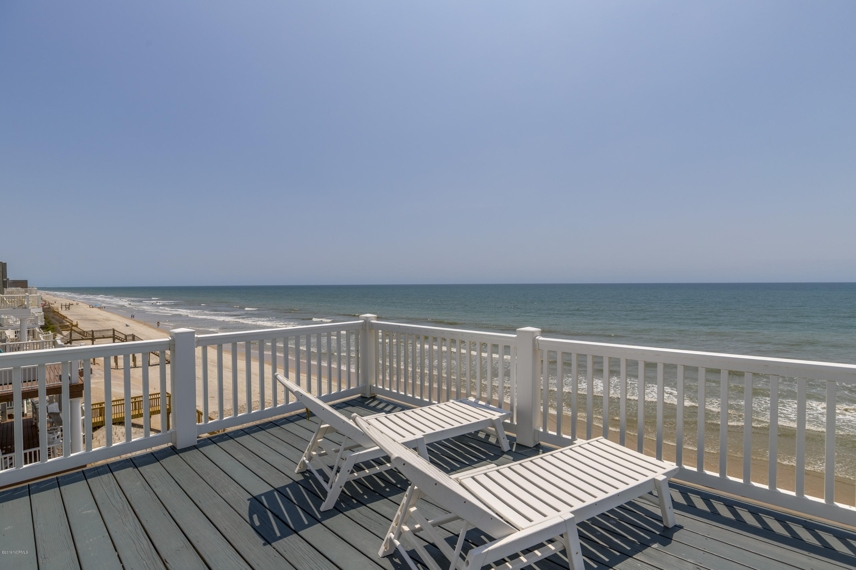 4238 Island Drive, North Topsail Beach, North Carolina 28460, 8 Bedrooms Bedrooms, 11 Rooms Rooms,6 BathroomsBathrooms,Single family residence,For sale,Island,100165569
