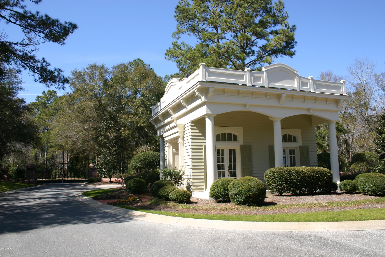 548 Glenmora Drive, Supply, North Carolina 28462, ,Residential land,For sale,Glenmora,100168129