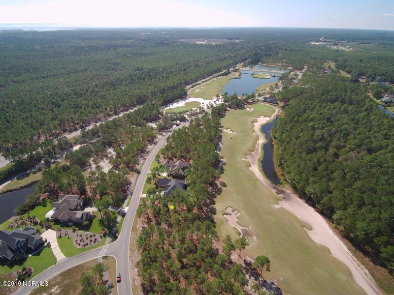 6247 Castlebrook Way, Ocean Isle Beach, North Carolina 28469, ,Residential land,For sale,Castlebrook,100159188